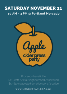 cider_press_party